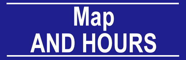 map and hours