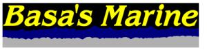 basasmarine.com logo